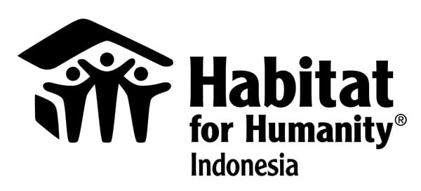 Habitat Indonesia