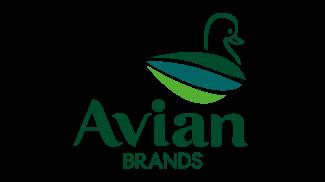 Logo-Corporate-32