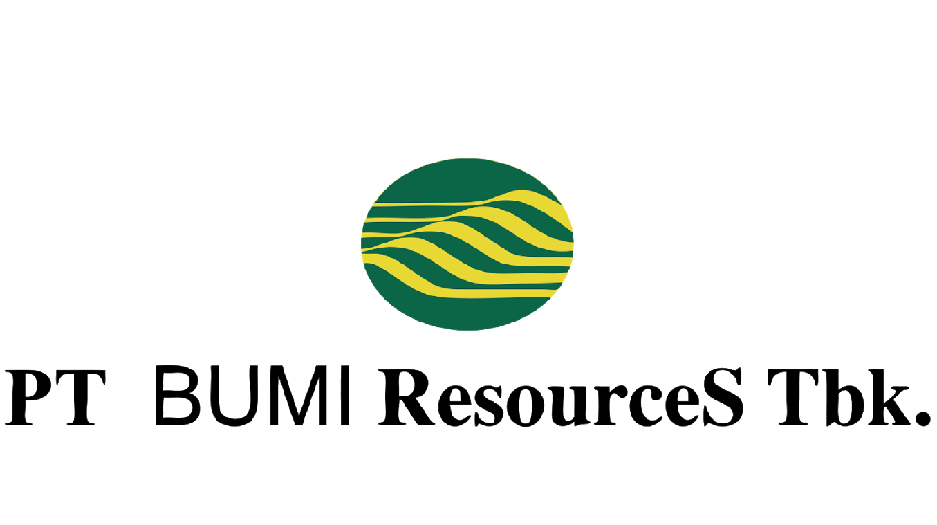 logo Corporate-30
