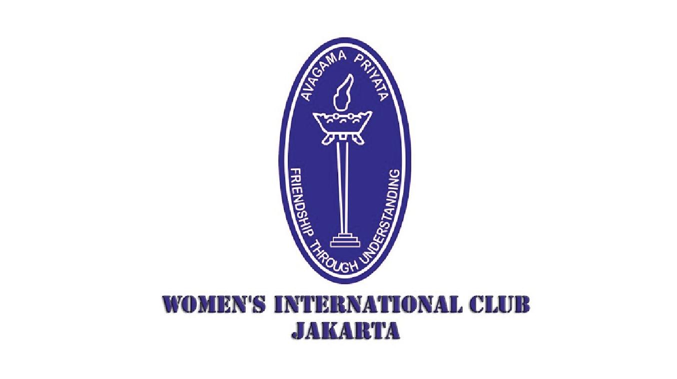 logo Organisasi-01