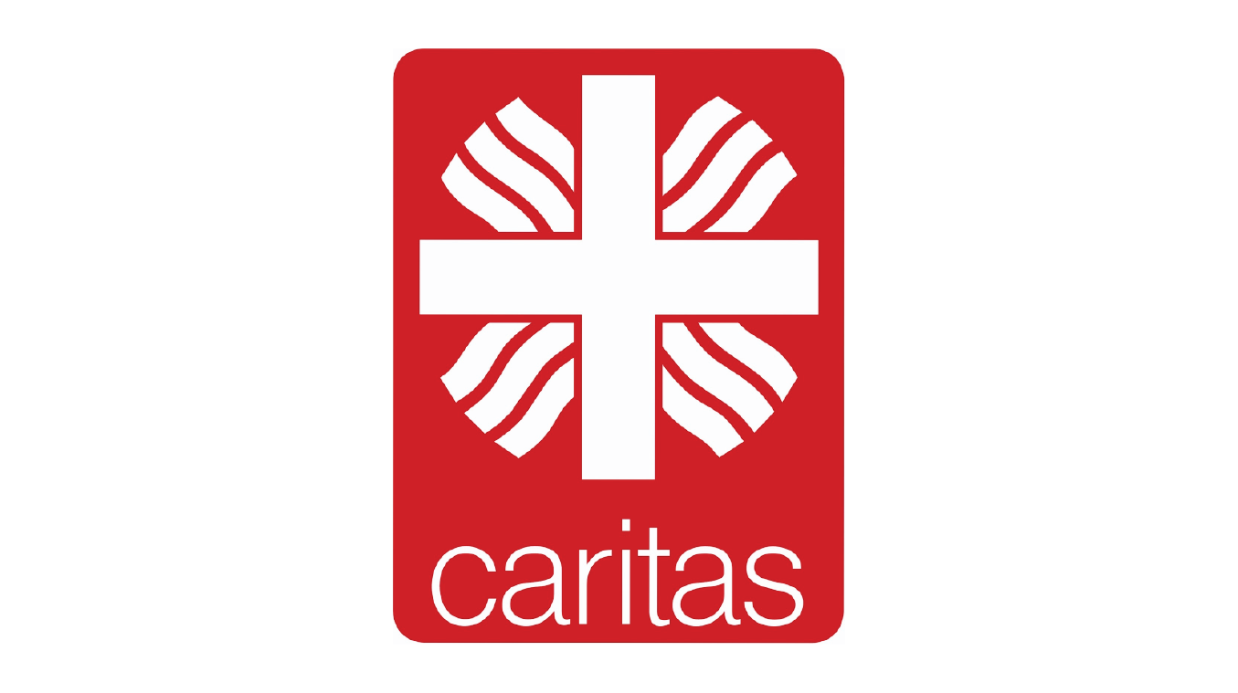 logo Organisasi-03
