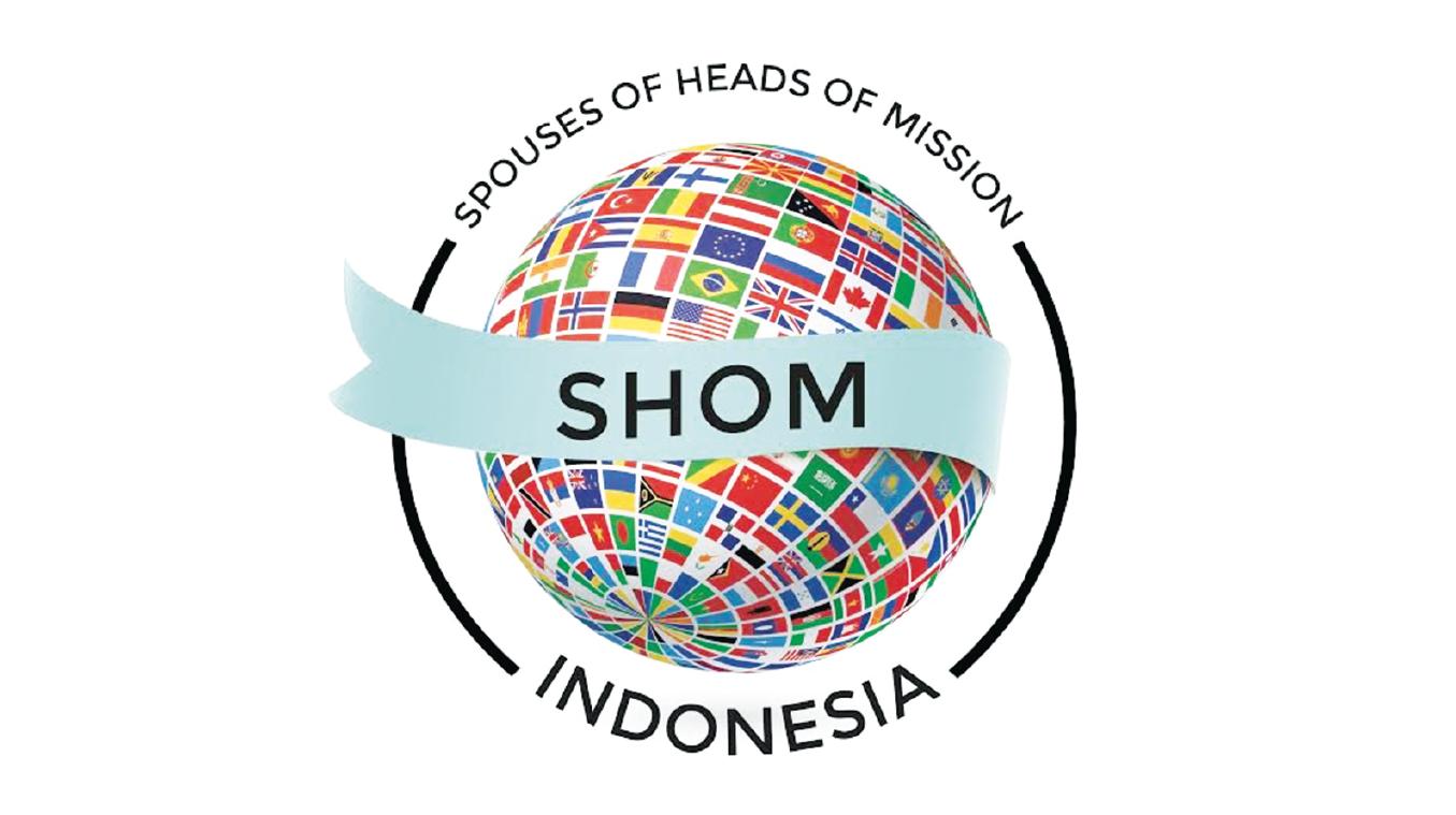 logo Organisasi-05