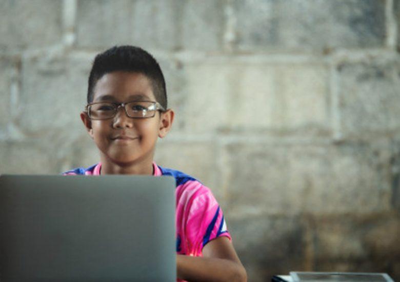 Dampak Covid-19; Pendidikan Melalui Metode Online