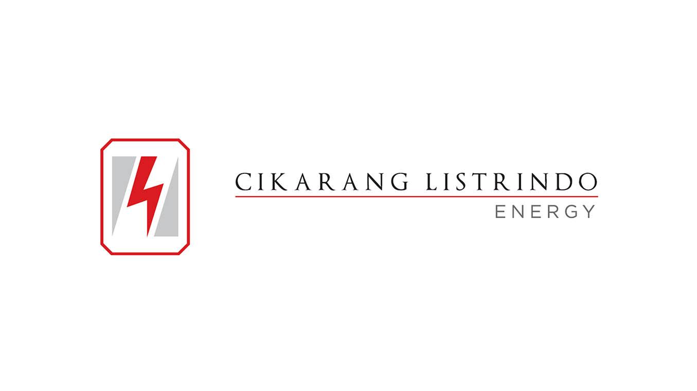Logo Cikarang Listrindo