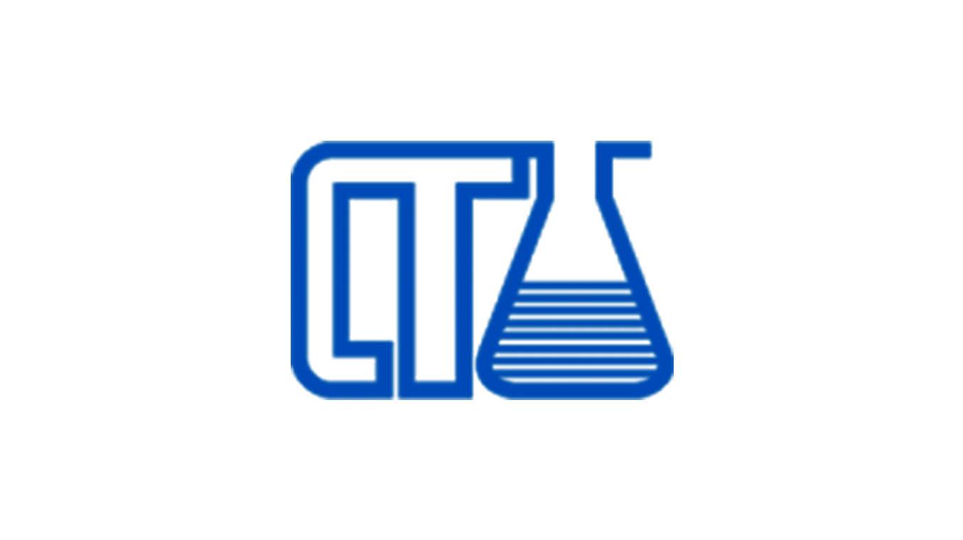 Logo PT. Liku Telaga